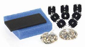Oase Vervangfilter set Filtral UVC 5000