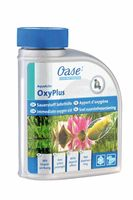 Oase oxyplus 500ml