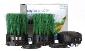 Oase oxytex set 2000