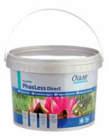 Oase phosless direct 5 liter