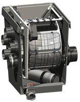 Oase proficlear premium trommelfilter gravity EGC