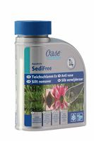 Oase sedifree 500ml