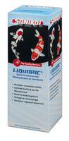 SaniKoi Vijverkuur LiquiBac 500 ml