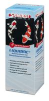 SaniKoi Vijverkuur LiquiBac 250 ml