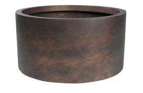 TS Bowl Charm brons D70 H36