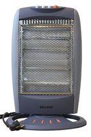 Bellson Heater Halogeen 400/800/1200 Watt