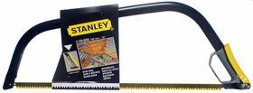 Stanley Boomzaag HP 760mm