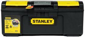 Stanley Gereedschapskoffer Opbergdeksel 59x28x26cm