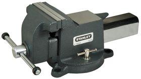 Stanley Bankschroef Zware Toepassingen 125mm