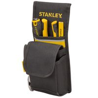 "Stanley 9"" Etui"