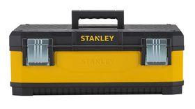 Stanley Gereedschapskoffer 58 x 29 x 22cm