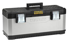 Stanley Gereedschapskoffer 66 x 29 x 29 cm