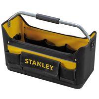 Stanley Open Gereedschapstas 45x28x25cm