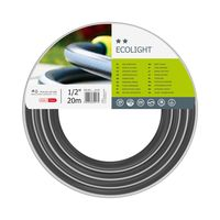 Cellfast Tuinslang Ecolight 12.5 mm 20 Meter