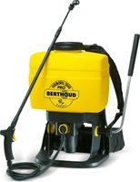 Berthoud Vermorel 2000 PRO comfort rugspuit 16 liter