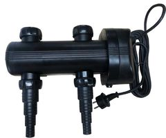 AquaForte UV-C unit PL 18W