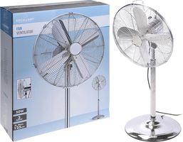 Ventilator op Statief Staand 40cm