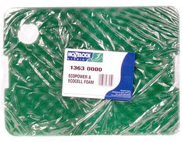 Hozelock Filter Schuimmat Ecopower/ Ecocel 5.000/10.000