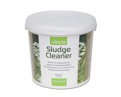 Velda Sludge Cleaner Vincia 4250gr