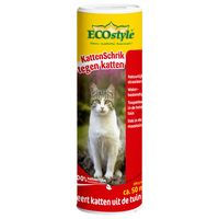 Ecostyle Kattenverjager Kattenschrik 200 g
