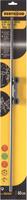 Berthoud Verlenglans composiet 0,60 m