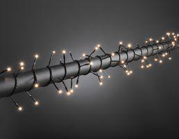 Konstsmide Kerstverlichting Lichtsnoer 80 Lampjes | Binnen en Buiten