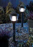 Garden Lights Tuinlantaarn Laurus 12V