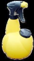 Berthoud Handspuit F1 Jardin Trigger Sprayer 1 liter