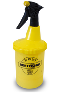 Berthoud Handspuit F1 Plus Trigger Sprayer 1 Liter