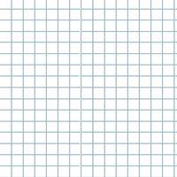 Aravis gaas 100cm x 10m (13mm maas)