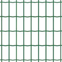 Axial Super Groen 100cm x 25m