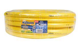 Hozelock Super Tricoflex Ultimate Ø 25 mm 25 meter