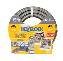 Hozelock Tuinslang Tricoflex Ultramax slang Ø 12,5 mm 15 meter