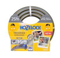 Hozelock Tuinslang Tricoflex Ultramax slang Ø 12,5 mm 25 meter