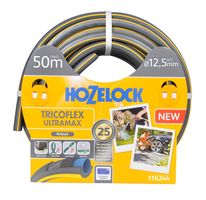 Hozelock Tuinslang Tricoflex Ultramax slang Ø 12,5 mm 50 meter