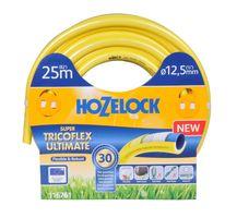 Hozelock Tuinslang Super Tricoflex Ultimate Ø 12,5 mm 25 meter