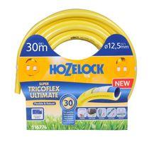 Hozelock Tuinslang Super Tricoflex Ultimate Ø 12,5 mm 30 meter