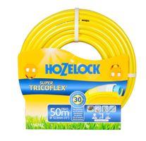 Hozelock Tuinslang Super Tricoflex Ultimate Ø 12,5 mm 50 meter