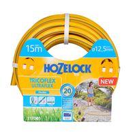 Hozelock Tuinslang Tricoflex Ultraflex slang Ø 12,5mm 15 meter
