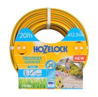Hozelock Tuinslang Tricoflex Ultraflex slang Ø 12,5 mm 20 meter