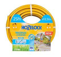 Hozelock Tuinslang Tricoflex Ultraflex slang Ø 12,5 mm 25 meter