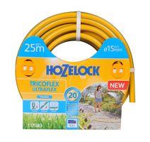 Hozelock Tuinslang Tricoflex Ultraflex slang Ø 15 mm 25 meter