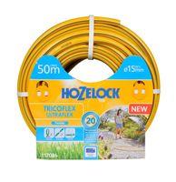 Hozelock Tuinslang Tricoflex Ultraflex slang Ø 15 mm 50 meter