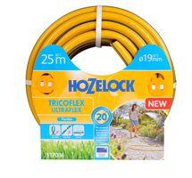 Hozelock Tuinslang Tricoflex Ultraflex slang Ø 19 mm 25 meter