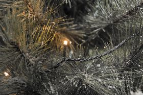 Konstsmide Kerstverlichting LED 400 Lampjes | Binnen en Buiten