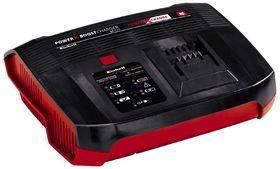 Einhell Snellader Power X Change 18 V