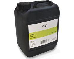 biOrb Air HumidiMist 5 Liter