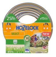 Hozelock Select slang Ø 15 mm 25 meter