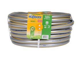 Hozelock Select slang Ø 19 mm 50 meter