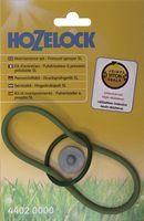 Hozelock Servicekit 5 | 7 |12 Liter Drukspuiten